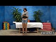сексвидео актрисы узбекистана