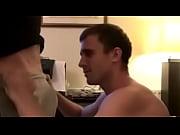 Tantra massage hannover ficken frauen