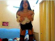 Видео падчерица соблазнила отчима