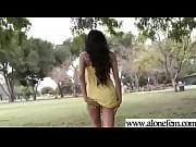 Solbjerg thai massage frække model billeder