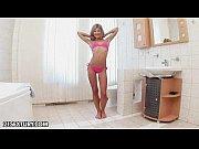 женская маструбация смотреть порно