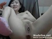 племянник развёл тётку на секс