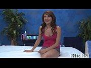 Massage porn website