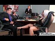 Порно подборки большой член в жопе смотреть онлайн