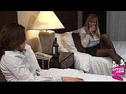 порно фильмы тинто брас