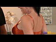 Порно видео купальники бикини