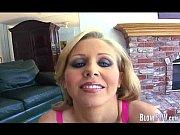 замужняя женщина на порно пробах