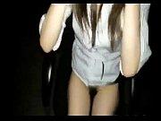 Homosexuell escort hörby tantra massage malmö