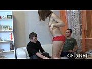 Mature milf porn big fat boobs