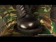 Sex legetøj til mænd thai massage i næstved