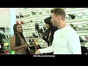 Частное видео русских свинг женщин