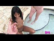 college girls carwash orgy 239