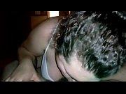 Værelse til leje slagelse tantra massage slagelse