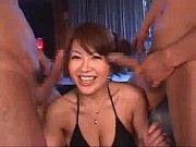 Sex abenteuer paare beim sex beobachten