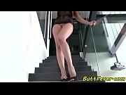 русские полнометражные би-порнофильмы онлайн