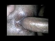 Orgasmus für die frau oberwart