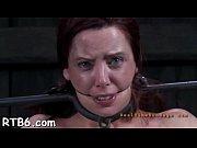 Concert hall kbh tysk porno film