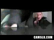 Первый раз анальный секс боль крик