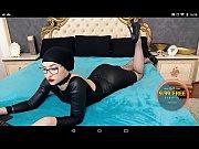 голые девушки занимаются сексом фото домашнее