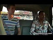 Одноклассники видео порно волочкова