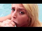 домашнее любительское ссоседкой русское секс видео