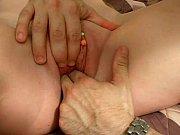 Massage stavanger realescorts.eu