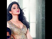 WapSung.com hot tamanna new movie look