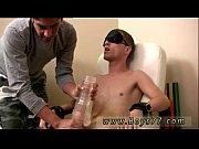 denmark boy sex 3gp and free gay porn.