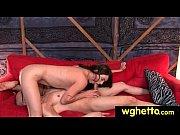 Порно видеомужик с анной семенович