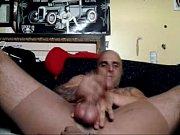 Adoos erotik tantrisk massage stockholm