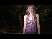 Nina thai massage gråhundbus berlin køreplan