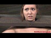 bondage stocked submissive in tt