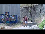 Sensual massage stockholm massage anu