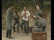 Eskorter rosa thaimassage majorna