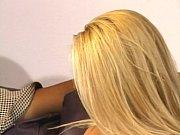 Hvornår bliver man gravid efter p piller danske dating sites