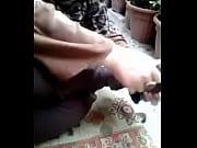 Видео как довести девушку до оргазма рукой