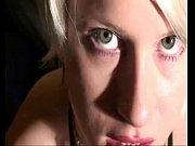 Порно актрис ескимоски список