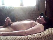 Massage escort bordeller i roskilde