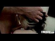 Gratis erotikk free shemale chat