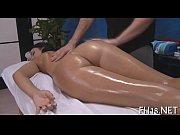 Порно ролики мамочки зрелые женщины учителя порно копилка