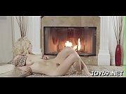 Видео полненьких голых девушек