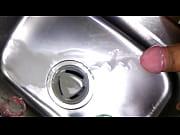 негр с длинной елдойпорно видео
