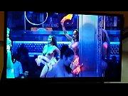 Запрещенный инцест порно видео