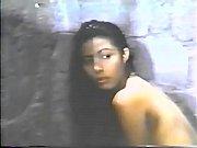 порно фильмы про секс со зрелой женщиной