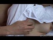 Massage til mænd af mænd free pornografi