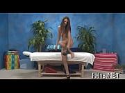 проституточки в ксесе