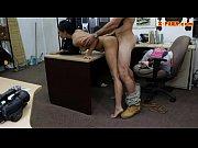 Thai tantra massage malmö erotik för tjejer