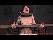 Anne rimmen naken kathrine sørland naken