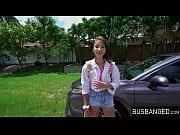 Порно видео ролики женского оргазма