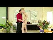 Секс порно на русском с учителем